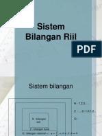 Bab 1_Sistem Bilangan Riil_2v materi kuliah