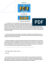 Ra Materijal Kniga Prva.pdf1
