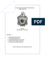 UNIVERSIDAD NACIONAL AUTÓNOMA DE NICARAGUA 17