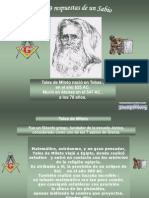 1974-9respuestasdeunsabio