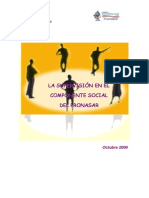 PROCESO DE SUPERVISIÓN - DOC -