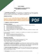 reglam_patagonico_2003_4.doc