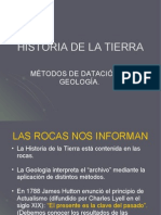 HISTORIA_DE_LA_TIERRA.ppt
