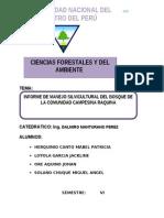 Plan General de Manejo RAKINA (1)