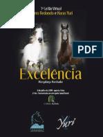 Catalogo Do Leilao Em PDF 4419L 1