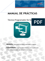 Manual de Practicas m2s1