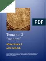 madera-130414234501-phpapp01
