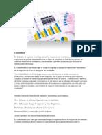 Analisi Finaciero
