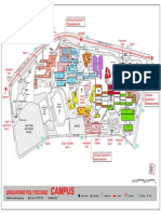 Campus Map_Oct 2012