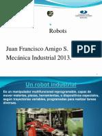 Apunte N3 Robots y Manipuladores