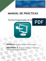 Manual de Practicas m2s2