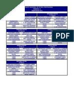 FixturePrimeraB2013.pdf