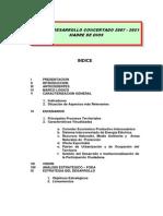 PDC_-_MADRE_DEDIOS_2007-2021_a002ec06-c6b8-4cac-9630-98d2aa684657