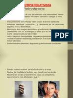 Transtornos de Personalidad(Diapositiva)