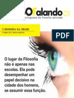 FILOSOFalando_01
