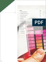 Chemical Product PDF Document Aqua Middle East FZC