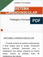 Aula 6 Farmacologia Cardiovascular