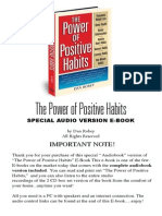 power-of-positive-habits sin contraseña