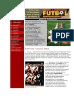 DIRECTOR TECNICO.pdf