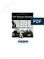 e-books Tim Khusus Industri