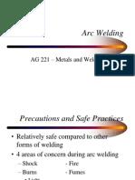 metals-and-welding-1225712570457194-9