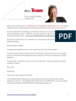 Worksheets 21 Laws