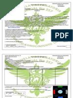 Plan de Clase Hbp Ciclo 12-13