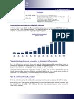 resumen-informativo-36-2013