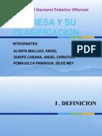 PRESENTACION DE CONTABILIDAD (TERMINADO Y REVISADO).pptx