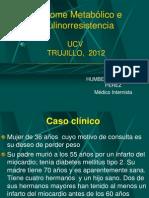 Sindrome_Metabolico_insulinorresistencia[1]