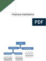 Fracture Presentation