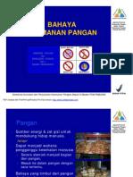 Bahaya_KP