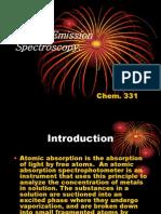 Atomic Emission Spectroscopy.ppt