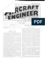 The Aircraft Engineer 29 March 1928