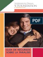 crf_paralysisresourceguide-sp.pdf