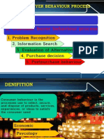 group1-consumerbuyerbehaviourprocess-120929213504-phpapp02
