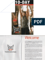tapout xt - 10 day slim down.pdf