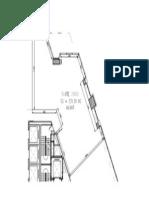 Idx Suite 2903 - Tower II