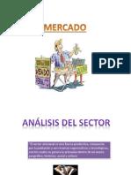 Mercado Diapos