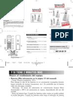 Manual-SPCtelecom-7206-7207-7208.pdf
