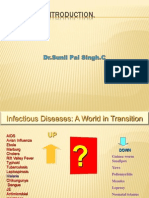Malaria - introduction.pptx
