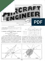 The Aircraft Engineer April 24, 1931
