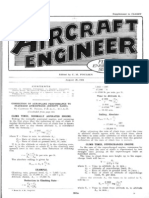 The Aircraft Engineer August 28, 1931