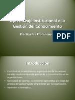 SISTEMATIZACION_GESTION_CONOCIMIENTO