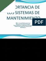 sistemas de mantenimiento.ppt