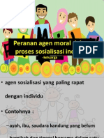 Moral Keluarga