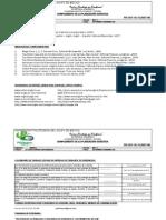 Complemento Planeacion Isai 1 e 2013-3