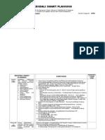 Smart Planning 2013 61.02. Kegiatan Pembangunan Aula Kampus II Di Cipageran
