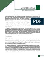 7-ventilacion DESBLOQUEADO