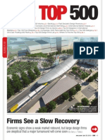 ENR Top 500 - Apr 2013 Issue.pdf